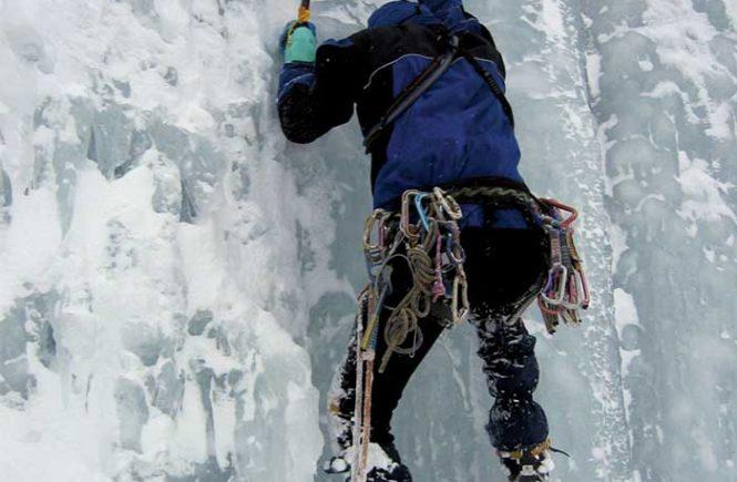 equipment-climbing-mountaineering